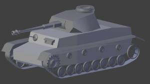 PzIV_AusfG